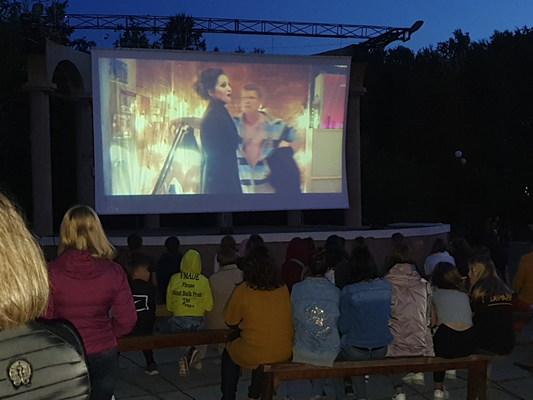 event_2019-08-27_08